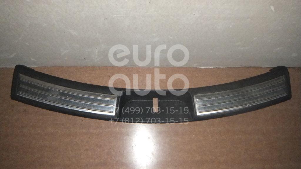 Накладка (кузов внутри) для Chrysler Pacifica 2004> - Фото №1