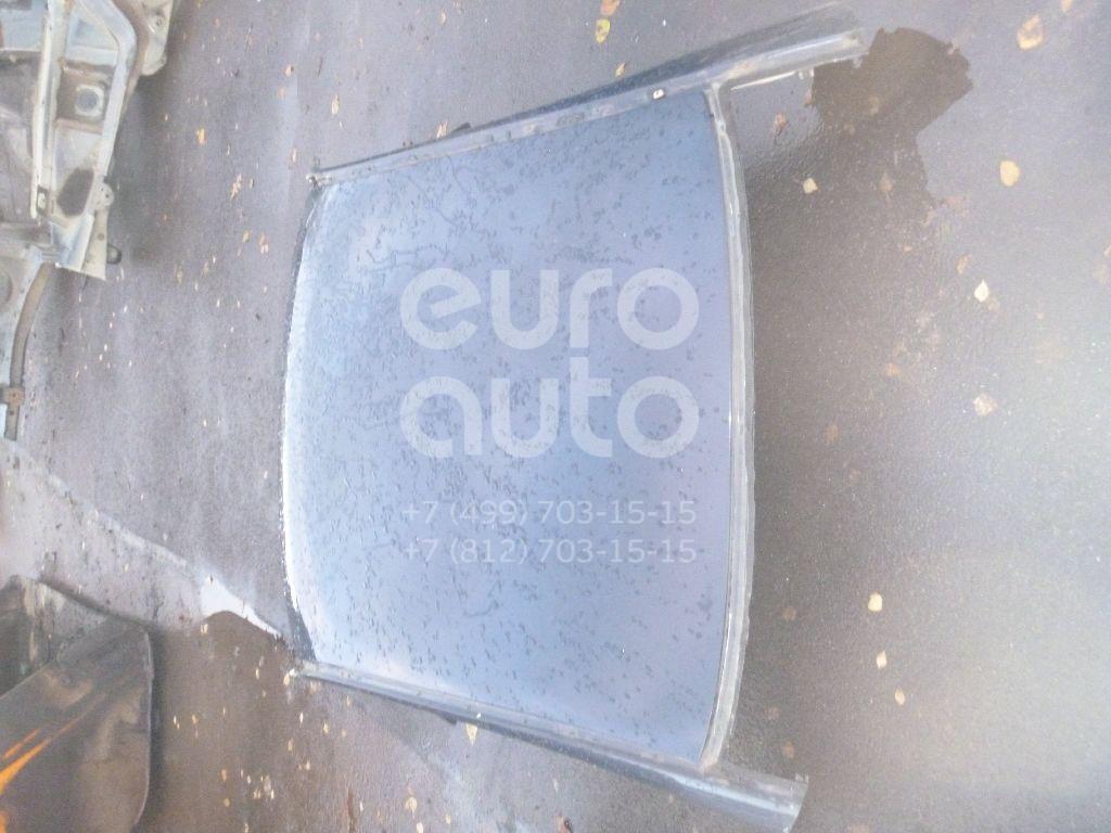 Крыша для Volvo S80 1998-2006 - Фото №1