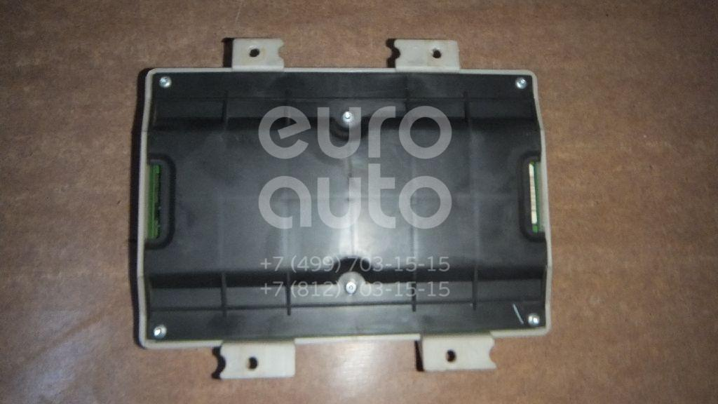 Блок комфорта для Chrysler Pacifica 2003-2008 - Фото №1