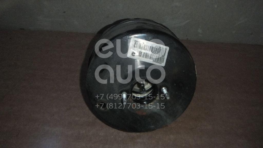 Усилитель тормозов вакуумный для Chrysler Pacifica 2003-2008 - Фото №1