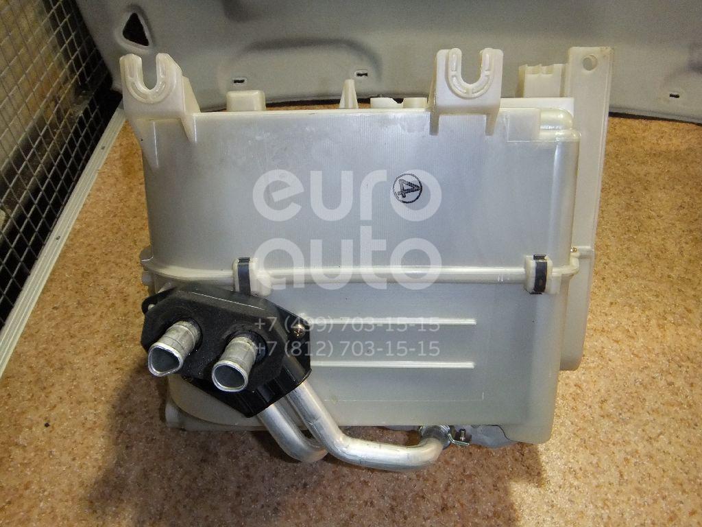 Корпус отопителя для Mitsubishi Galant (EA) 1997-2003 - Фото №1