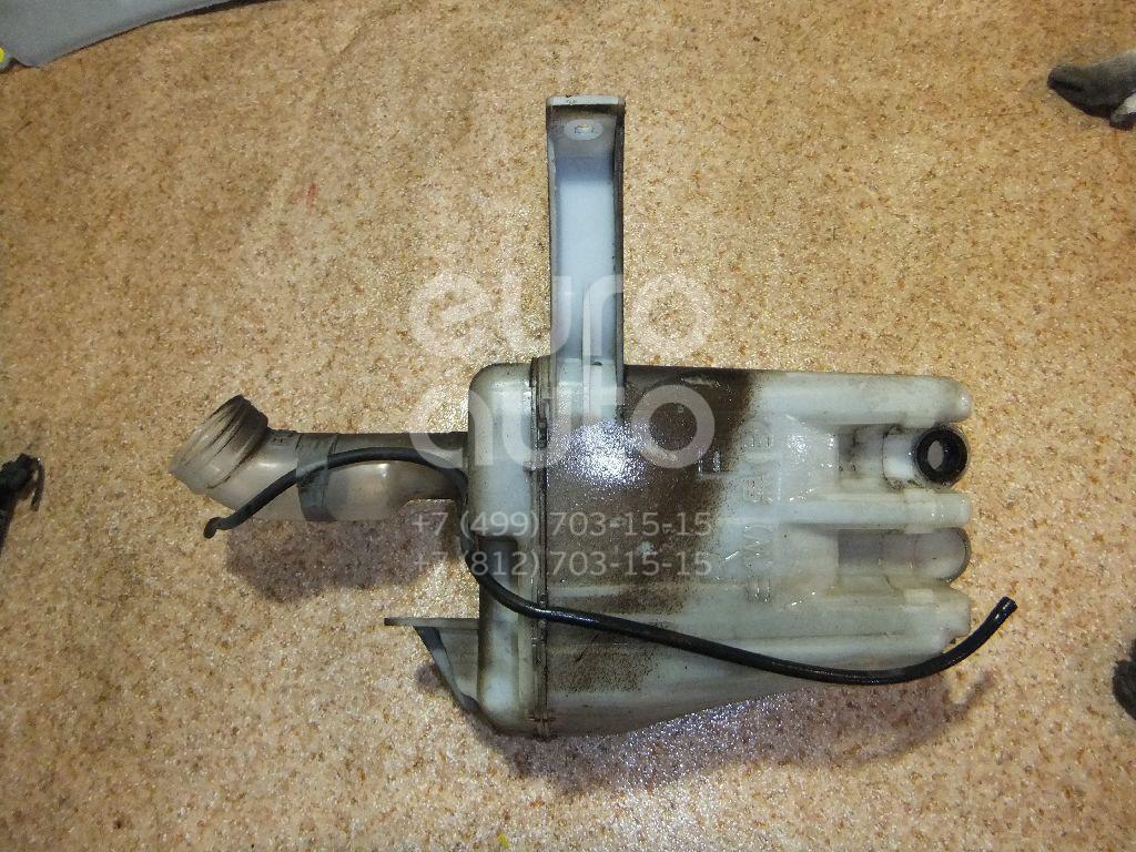 Бачок омывателя лобового стекла для Mitsubishi Galant (EA) 1997-2003 - Фото №1