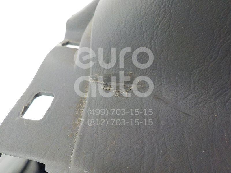 Обшивка стойки для Toyota Land Cruiser (120)-Prado 2002-2009 - Фото №1
