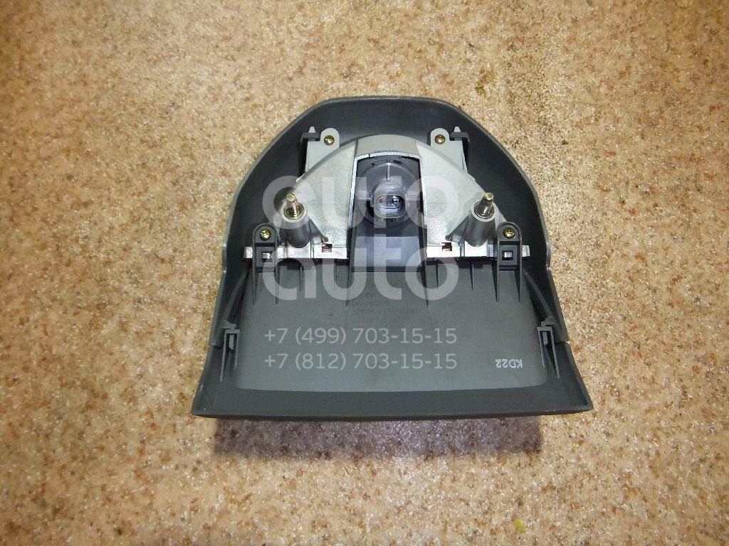 Фонарь задний (стоп сигнал) для Mitsubishi Galant (EA) 1997-2003 - Фото №1