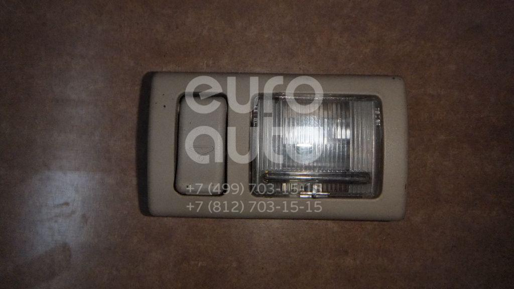 Плафон салонный для Chrysler Pacifica 2004> - Фото №1