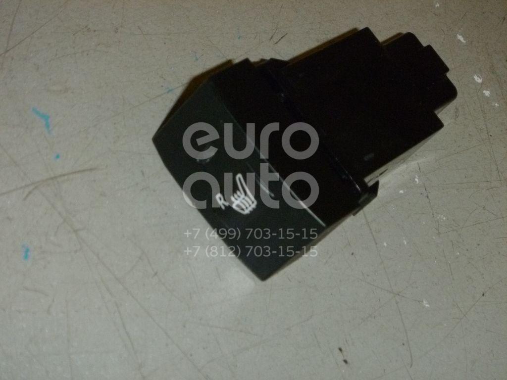 Кнопка обогрева сидений для Kia Sorento 2003-2009 - Фото №1