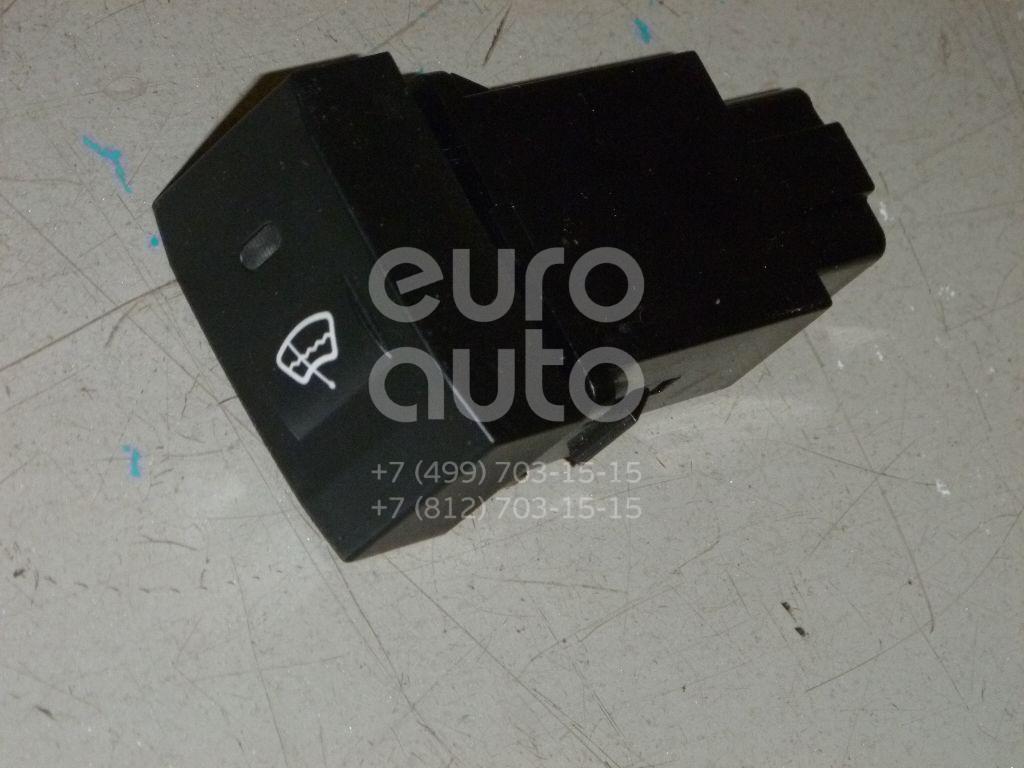Кнопка обогрева переднего стекла для Kia Sorento 2003-2009 - Фото №1