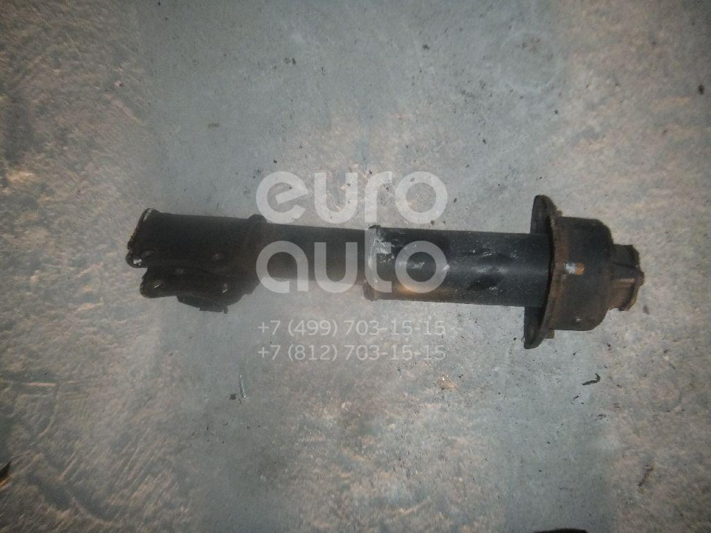 Амортизатор передний правый для Suzuki Grand Vitara 1998-2005 - Фото №1
