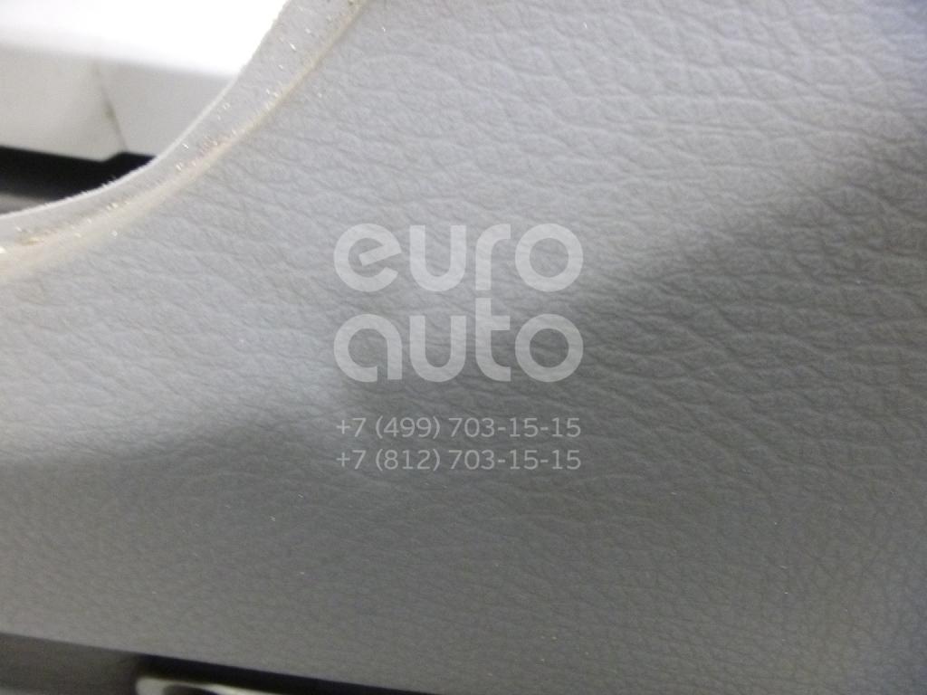 Торпедо для Volvo S80 1998-2006 - Фото №1