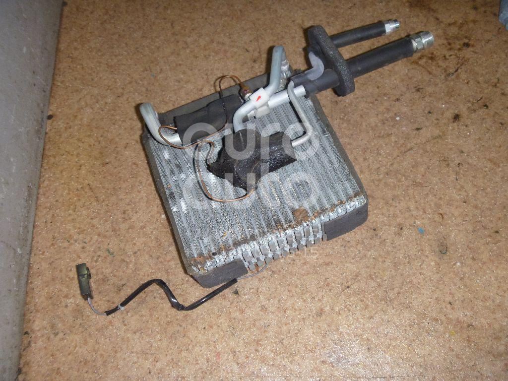 Испаритель кондиционера для Mazda 323 (BJ) 1998-2002 - Фото №1