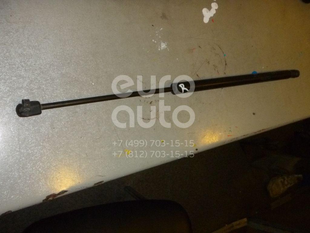 Амортизатор двери багажника для Kia Sorento 2003-2009 - Фото №1