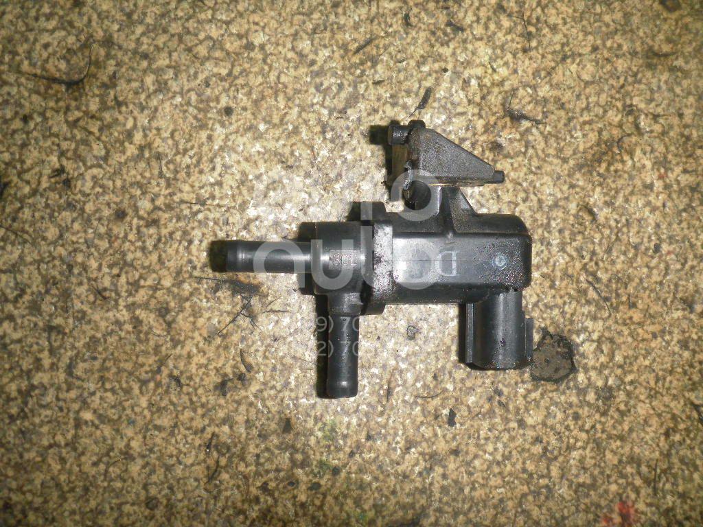 Клапан электромагнитный для Toyota CorollaVerso 2004-2009;Avensis II 2003-2008;Corolla E12 2001-2007 - Фото №1