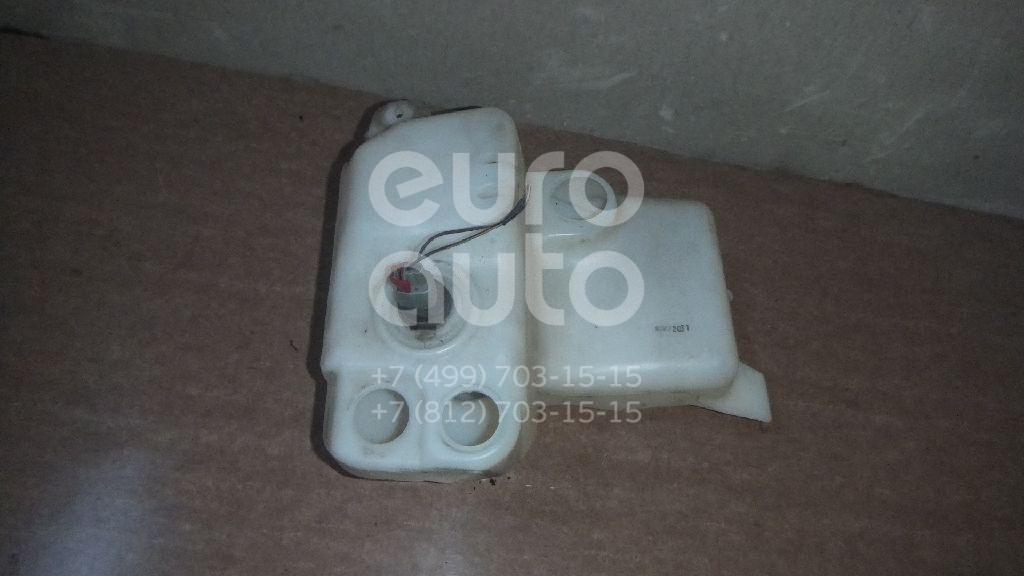 Бачок омывателя лобового стекла для Chrysler Pacifica 2003-2008 - Фото №1