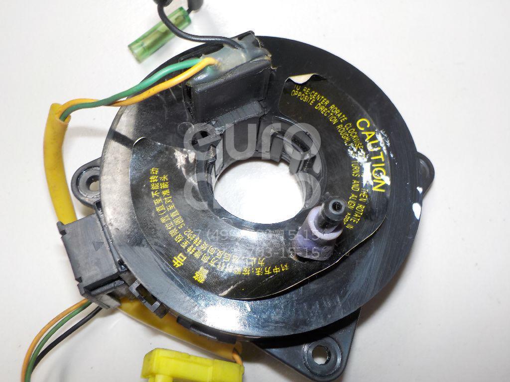 Купить Механизм подрулевой для SRS (ленточный) Lifan Smily 2008-; (F3658300)