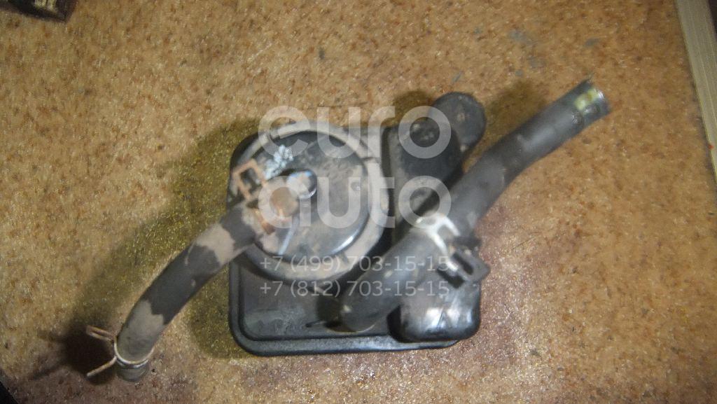 Абсорбер (фильтр угольный) для Toyota Corolla E12 2001-2006;Avensis II 2003-2008;CorollaVerso 2004-2009 - Фото №1