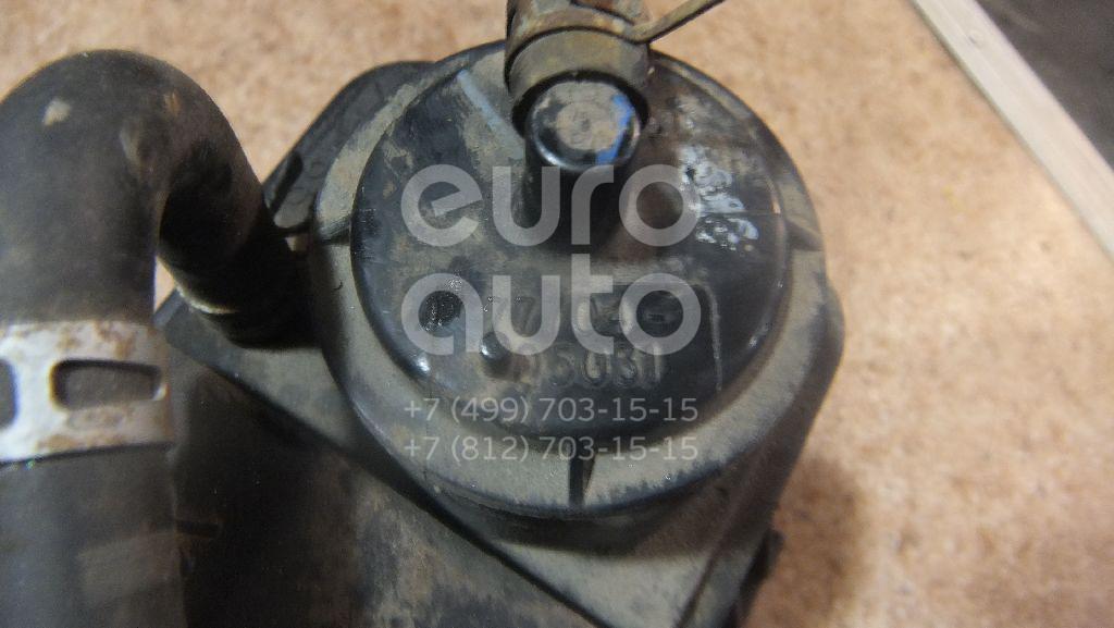 Абсорбер (фильтр угольный) для Toyota Corolla E12 2001-2007;Avensis II 2003-2008;CorollaVerso 2004-2009 - Фото №1