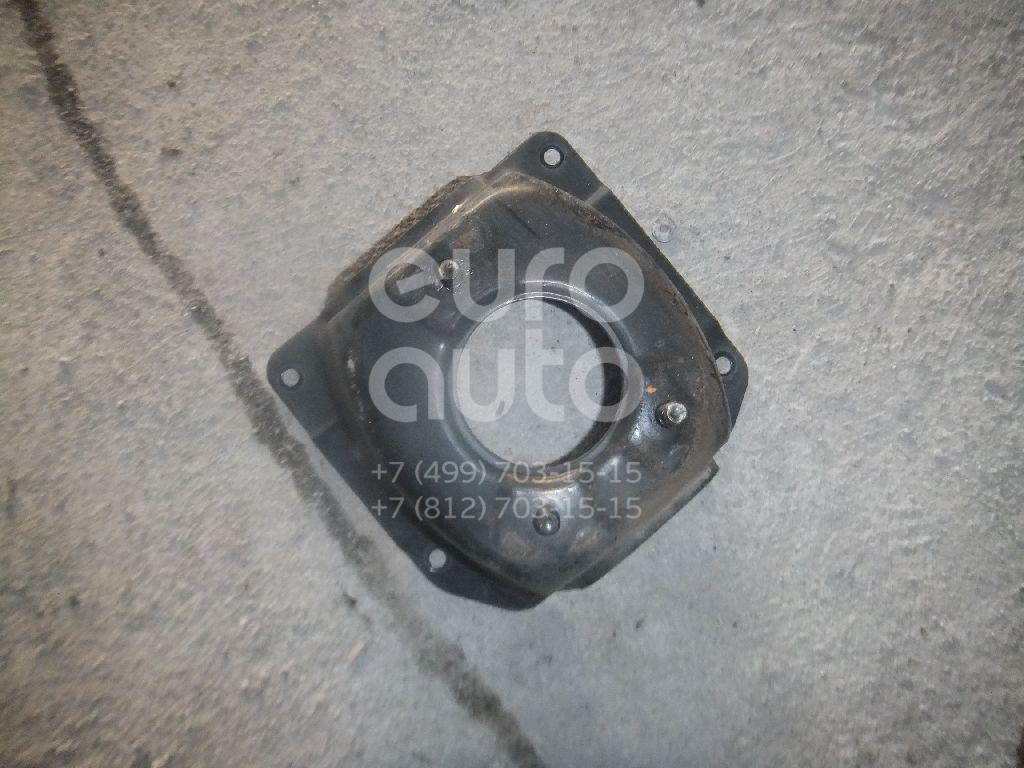 Кронштейн крепления запасного колеса для Suzuki Grand Vitara 1998-2005 - Фото №1