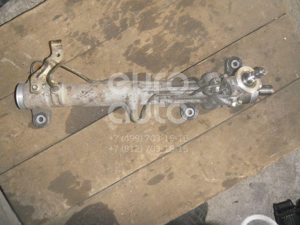 Рейка рулевая для Toyota CorollaVerso 2004-2009;Avensis II 2003-2008;Avensis Verso (M20) 2001-2009 - Фото №1