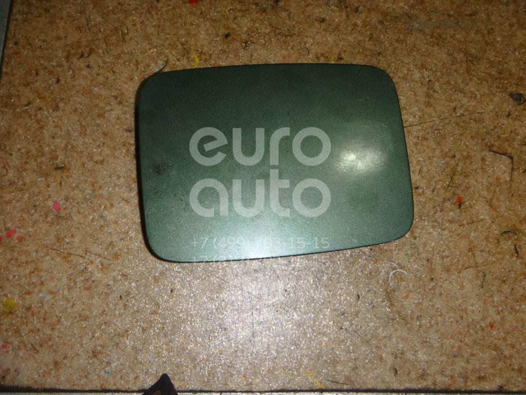 Лючок бензобака для Kia Sorento 2002-2009 - Фото №1