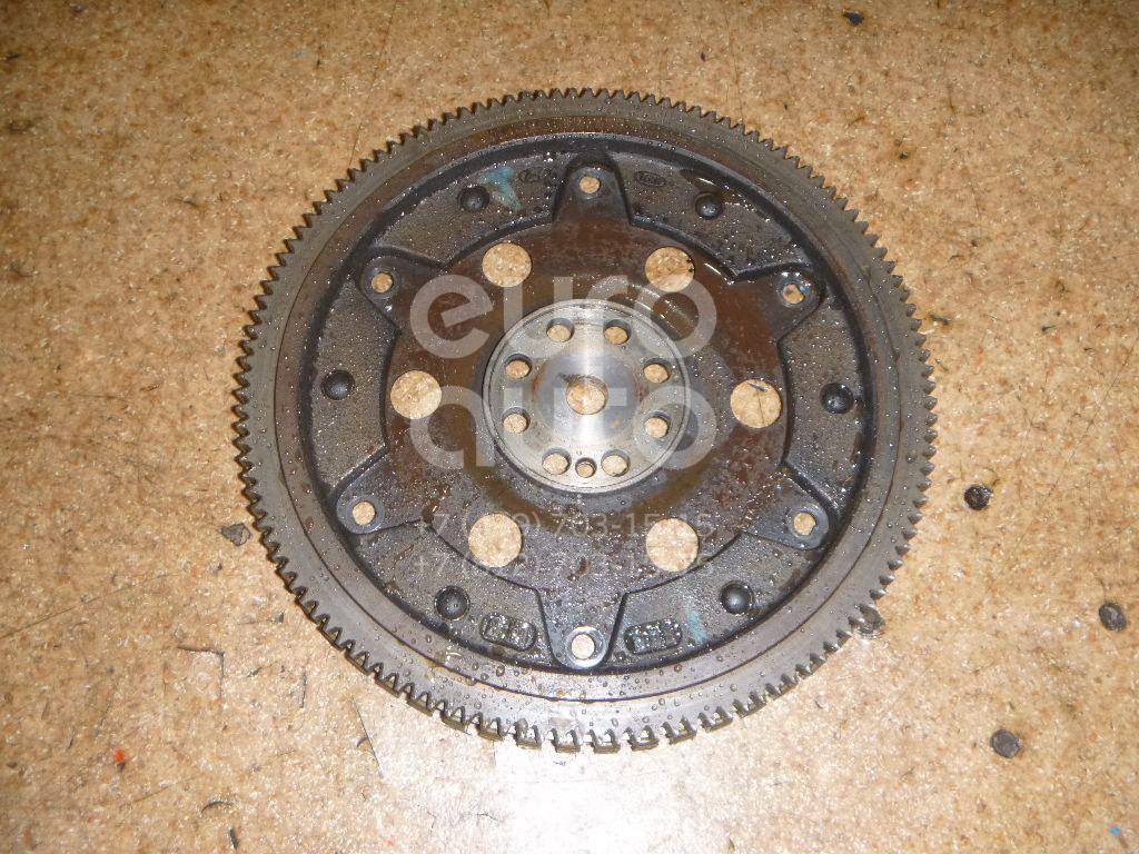 Маховик для Kia,Hyundai Sorento 2002-2009;Starex H1 1997-2007 - Фото №1