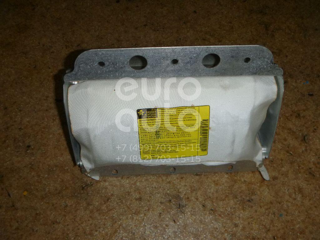 Подушка безопасности пассажирская (в торпедо) для Kia Sorento 2003-2009 - Фото №1