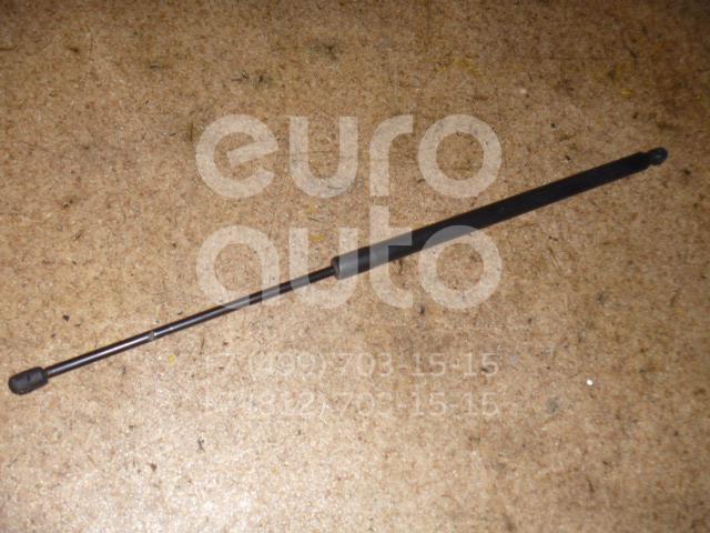 Амортизатор двери багажника для VW Caddy III 2004> - Фото №1