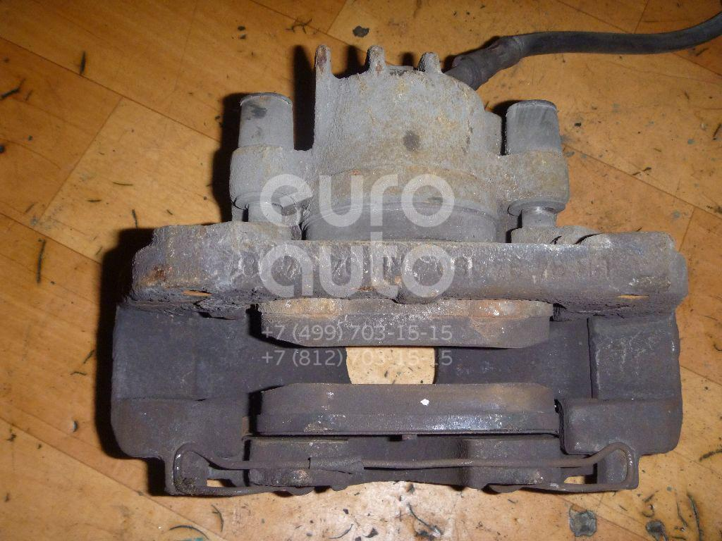 Суппорт передний правый для Volvo S80 1998-2006 - Фото №1