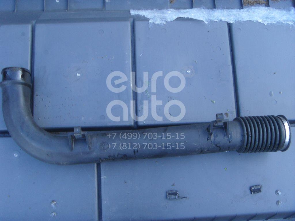 Патрубок воздушного фильтра для Mercedes Benz Vito (638) 1996-2003 - Фото №1