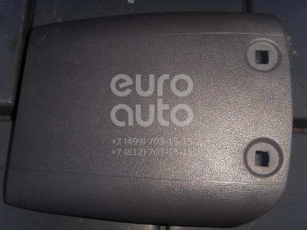 Кожух рулевой колонки нижний для Mercedes Benz Vito (638) 1996-2003 - Фото №1