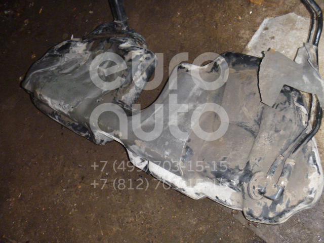 Бак топливный для Mercedes Benz W202 1993-2000 - Фото №1