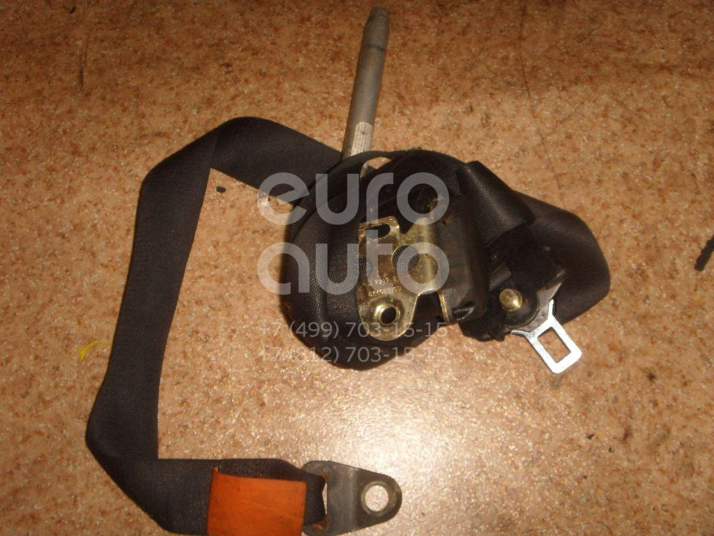 Ремень безопасности с пиропатроном для Mercedes Benz Vito (638) 1996-2003 - Фото №1
