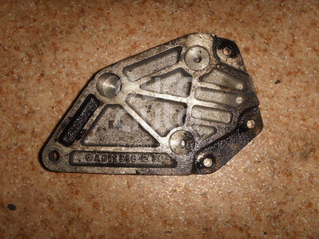 Кронштейн топливного фильтра для Mercedes Benz Vito (638) 1996-2003;Sprinter (901-905) 1995-2006 - Фото №1