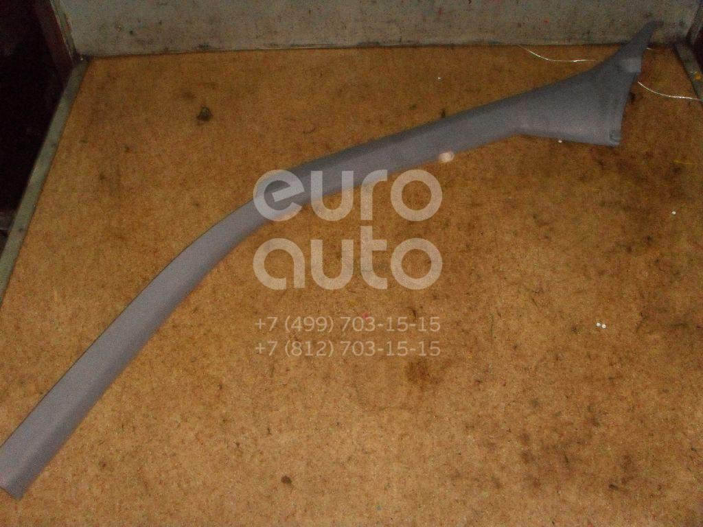 Обшивка стойки для Mercedes Benz Vito (638) 1996-2003 - Фото №1