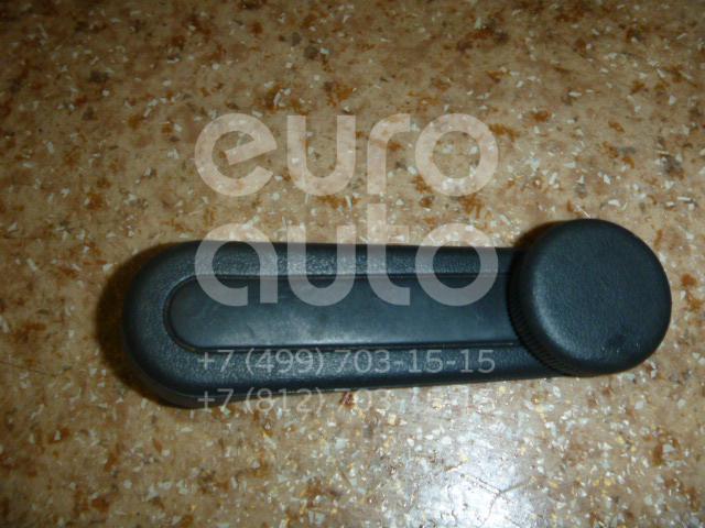 Ручка стеклоподъемника для Toyota Avensis II 2003-2008;Corolla E11 1997-2001;Corolla E12 2001-2006 - Фото №1