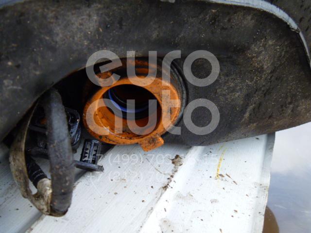 Бак топливный для Mercedes Benz W164 M-Klasse (ML) 2005-2011 - Фото №1