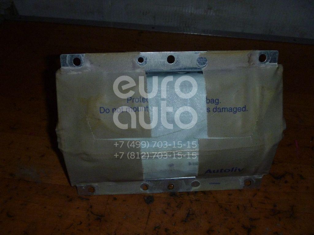 Подушка безопасности пассажирская (в торпедо) для Volvo S80 1998-2006 - Фото №1