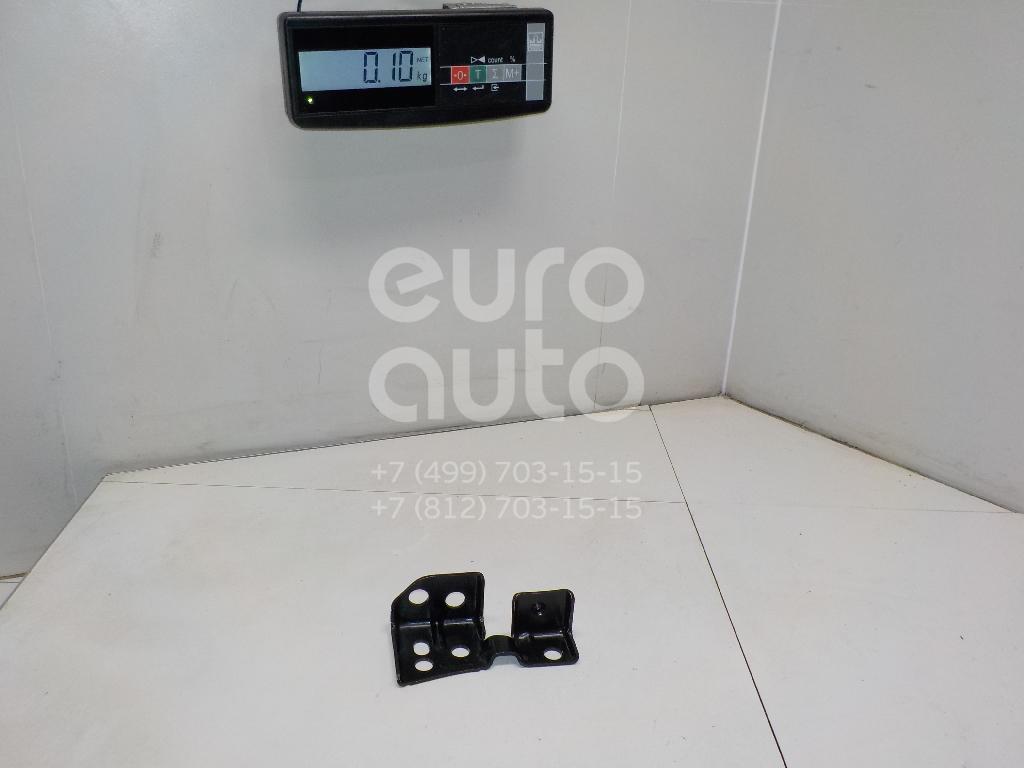 Купить Элемент передней панели Mercedes Benz W222 2013-; (2226200242)
