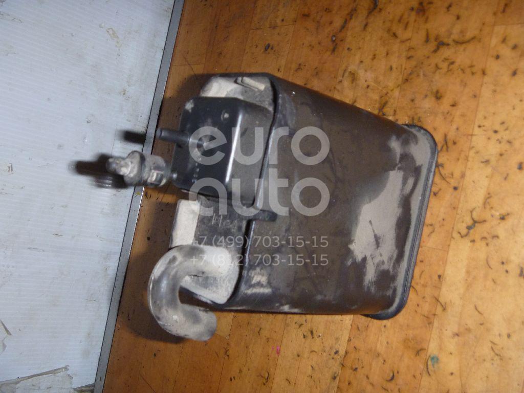Абсорбер (фильтр угольный) для Volvo S80 1998-2006;XC90 2002-2015;V70 2001-2006;XC70 Cross Country 2000-2006;S60 2000-2009 - Фото №1
