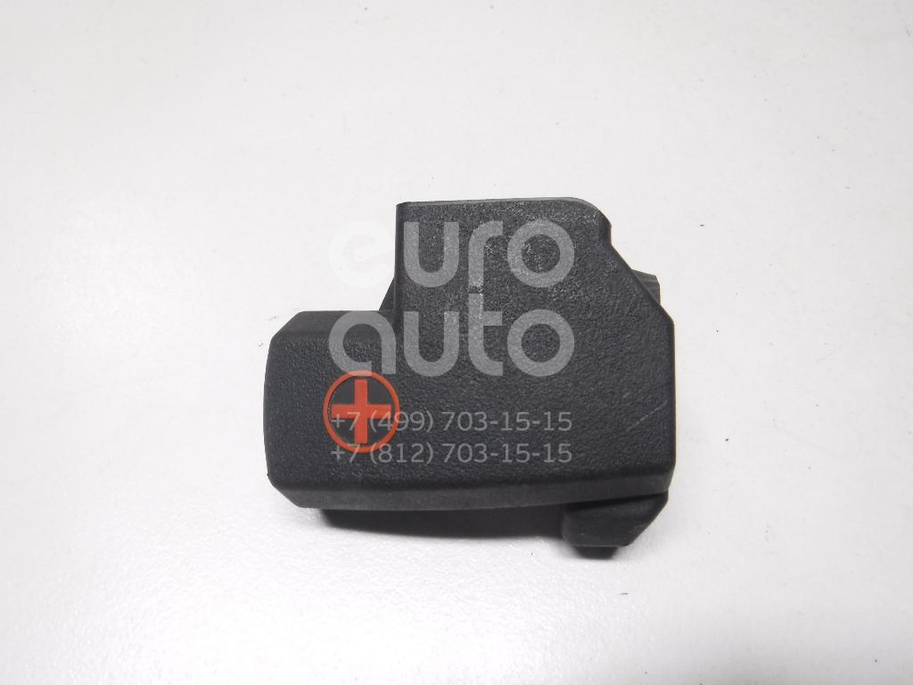 Купить Крышка Toyota Land Cruiser (150)-Prado 2009-; (8282160270)