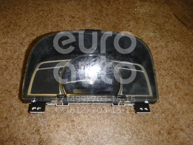 Панель приборов для Honda Civic 4D 2006-2012 - Фото №1
