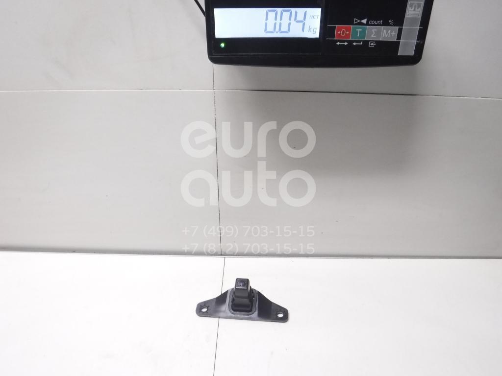 Купить Камера заднего вида Toyota Land Cruiser (150)-Prado 2009-; (8679060180)