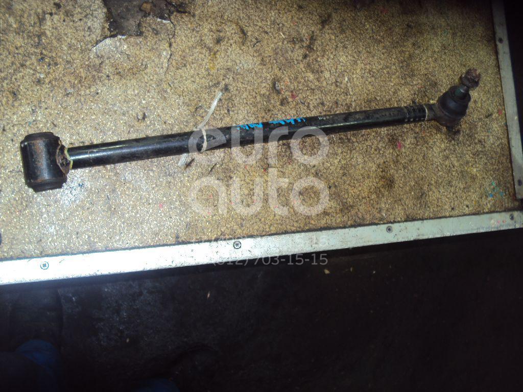 Тяга задняя нижняя правая для Hyundai Santa Fe (SM)/ Santa Fe Classic 2000-2012 - Фото №1