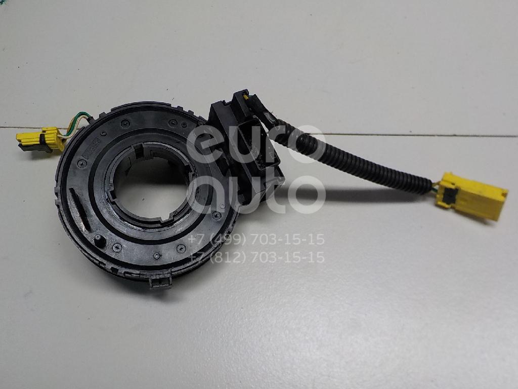 Механизм подрулевой для SRS (ленточный) для Honda Civic 4D 2006-2012 - Фото №1