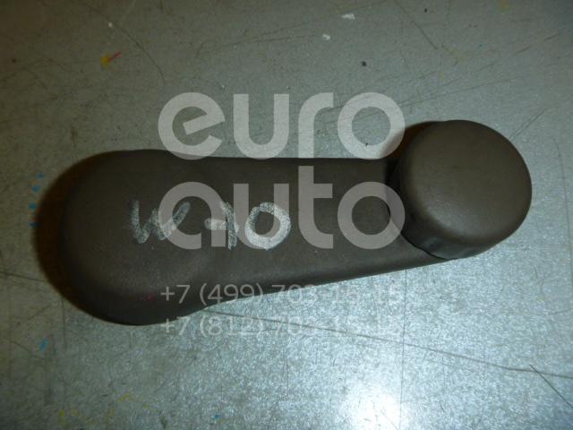 Ручка стеклоподъемника для Nissan Almera N15 1995-2000 - Фото №1