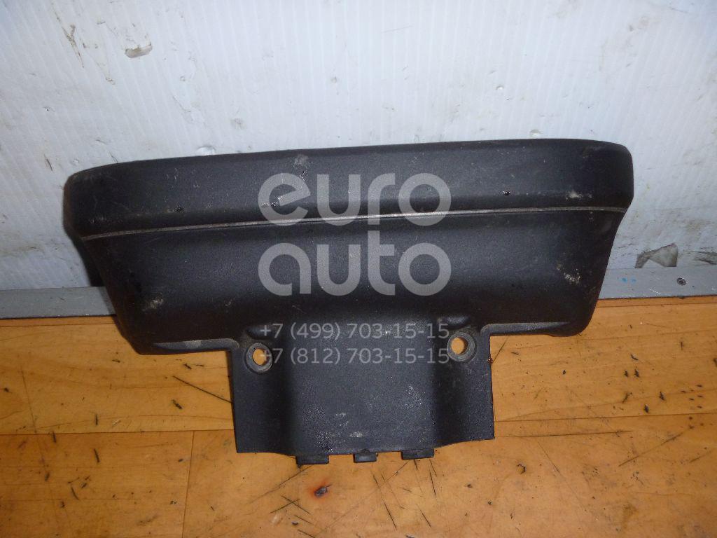 Кожух ремня ГРМ для Volvo S80 1998-2006;XC90 2002-2015;V70 2001-2006;XC70 Cross Country 2000-2006;S60 2000-2009 - Фото №1