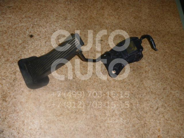 Педаль газа для Honda Civic 4D 2006-2012 - Фото №1