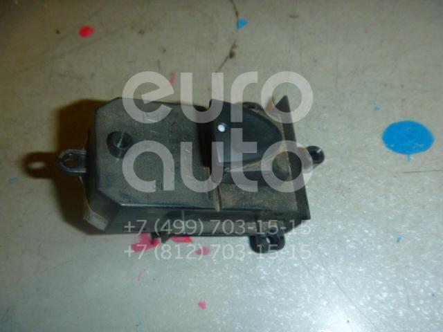 Кнопка стеклоподъемника для Honda Civic 4D 2006-2012 - Фото №1