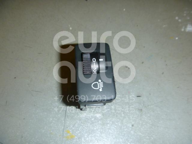 Кнопка корректора фар для Honda Civic 4D 2006-2012 - Фото №1