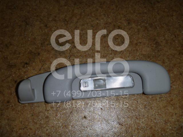 Ручка внутренняя потолочная для Mercedes Benz W164 M-Klasse (ML) 2005-2011 - Фото №1