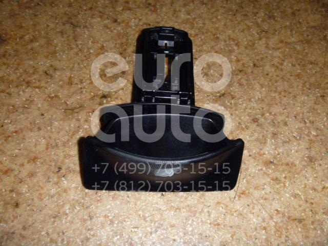 Рычаг стояночного тормоза для Mercedes Benz W164 M-Klasse (ML) 2005-2011;W251 R-Klasse 2005> - Фото №1